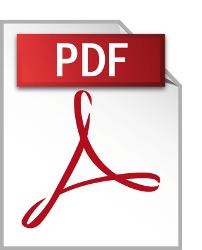 Questa immagine ha l'attributo alt vuoto; il nome del file è LOGO-PDF.png